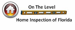 On The Level Home Inspection of Florida